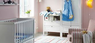 blue nursery furniture. Blue Nursery Furniture. Compare Ikea Furniture Ranges S