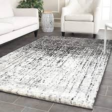 large size of area rugs and pads ivory area rug surya rugs leather rug bargain area