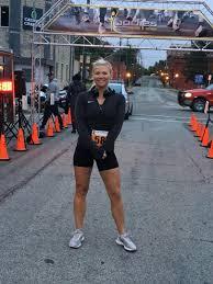 Amber Lattin   Ms Health and Fitness