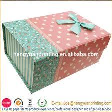 Decorative Cardboard Storage Box With Lid Pretty Cardboard Storage Boxes Cardboard Storage Box Decorative 56