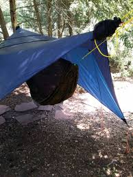 Simply Light Designs Trail Lair Outdoor Gear Survival Videos Backpacking Gear