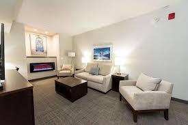 Nice Hotel Review Of Hilton Scranton Conference Center Scranton Fascinating Penn Furniture Scranton Pa Remodelling