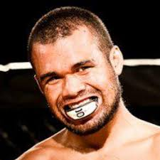 Charlie Williams vs. Dustin Freeman, KOTC | MMA Bout | Tapology
