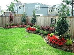 backyard design online. Design My Backyard Online How To . A I