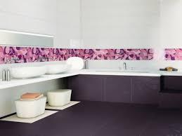 Small Picture Bathroom Interior Designs Design Ideas Tips Images Photos