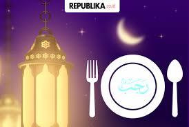 Bagaimana niat puasa ramadhan dan kapan harus dilakukan? Bolehkah Puasa Rajab Dan Qadha Puasa Ramadhan Sekaligus Republika Online