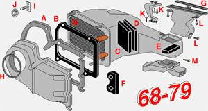 1987 ford mustang fuse box diagram on 1987 images free download 1996 Mustang Fuse Box 1987 ford mustang fuse box diagram 15 2004 mustang fuse panel 1987 ford mustang horn 1996 mustang fuse box diagram