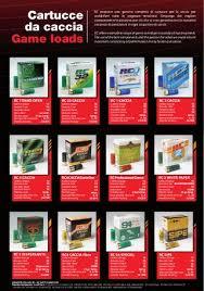 sicrea flyer rc cartridges by luca cella issuu