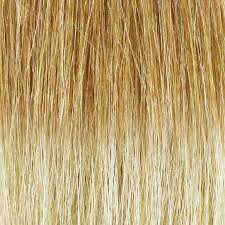 Forever Young Wig Color Chart Welcome To Cinderella Hair Extension