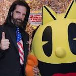 Billy Mitchell Releases Video Responding to Donkey Kong High Score Controversy
