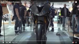 2018 bmw hp4 race price. perfect hp4 inside 2018 bmw hp4 race price u