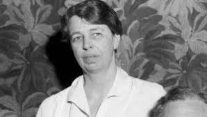 eleanor roosevelt u s first lady diplomat biography eleanor roosevelt mini biography