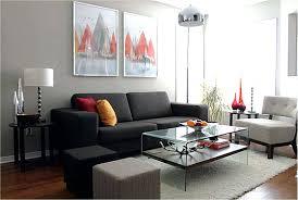 Unique Wohnzimmer Lampe Kronleuchter Ideas
