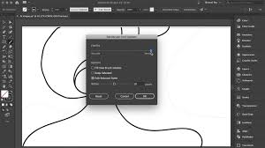 How To Bring Your Ebooks To Life Using Illustrator And Indesign