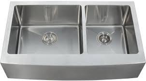 kraus kitchen combo series khf20336kpf2130sd20 a sink
