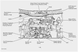 2000 vw passat vacuum hose diagram best modyfikacje 1 8t flow 2000 vw passat vacuum hose diagram pleasant 98 vw jetta engine 98 engine image for