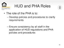 Ppt Chapter 2 Policy And Procedure Development Powerpoint