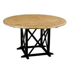 full size of furniture round oak dining table distressed black provincial extending and chairs