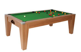 Combination Pool Table Dining Room Table Dining Room Pool Table Combo Design A1houstoncom