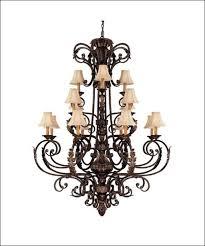 large pendant lighting lovely foyer pendant lighting awesome lalique vases lovely vase ren