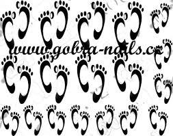 Vodolepky Gobra Nails