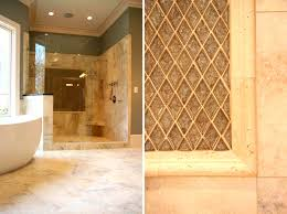 tiles for small bathrooms. Remarkable Bathroom Floor Tile House Designing Ideas M Layout New Charming Small With Large Tiles Of For Bathrooms