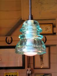 upcycled lighting ideas. beautiful ideas upcycled light glass bowl on upcycled lighting ideas w