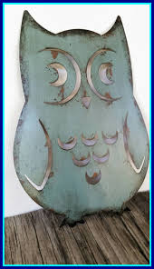 shabby chic decor shabby chic kitchen wall decor awesome bold laser cut metal owl kitchen wall art brick slate blue picture for shabby chic decor trend and  on metal wall art shabby chic with awesome bold laser cut metal owl kitchen wall art brick slate blue