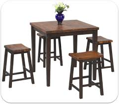 outdoor wooden table png. acacia 2-tone solid wood dining tables \u0026 chairs. \u003e outdoor wooden table png