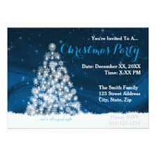 60 Off Create Your Christmas Invitations Shop Now To Save Zazzle