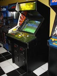 Golden Tee Cabinet Golden Tee 3d Golf Arcade Game Ny Nj Ct Long Island 3d Golf