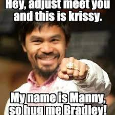 Funny Memes Tagalog Facebook - funny memes facebook tagalog ... via Relatably.com