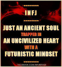 infj personality pin by leigh taylor on extreme infj pinterest infj infj