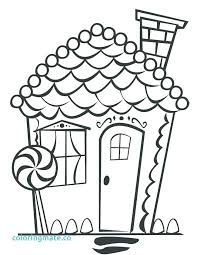 gingerbread house coloring sheet gingerbread house coloring page gingerbread house color page