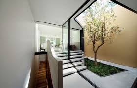 nice skylight design idea for living room design living space with an interesting use of