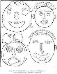 coloring pages faces happy sad face page girl funny colouring pictures of free printable co