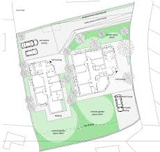 hbr planning approval