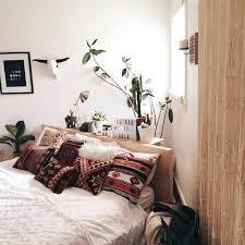 boho style bedding chic bedroom decorating ideas bedroom set bohemian decor style room decor boho boho style bedding