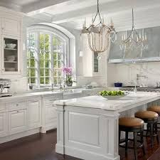 Innovation Modern French Country Kitchen Kitchens Dream White Hoods On Perfect Ideas