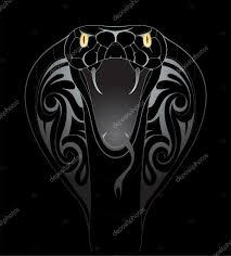 эскизы змей эскиз татуировки серебра змея векторное изображение