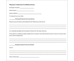 Hospital Note For Work Template Monster Affiliate Fake Hospital Note Doctors Notes Free
