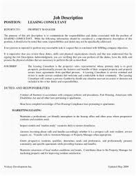 Real Estate Sales Manager Job Description For Resume Gym Manager