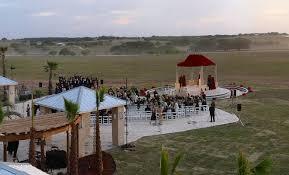 wedding venues san antonio tx wedding ideas Wedding Halls San Antonio Tx wedding venues san antonio tx c67 all about beautiful wedding venues idea wedding halls san antonio texas