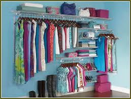 great closet organizer kits ikea home design ideas about wire closet organizers designs