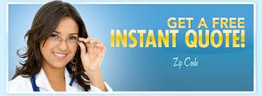 Dental Insurance Quotes Cool Dental Vision Insurance Vision Dental Coverage Plans Quotes