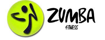 Deer Park Zumba Fitness Training | New York Zumba Classes