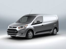 2018 ford transit connect xl in mt airy md century ford of mt
