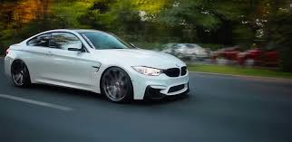 Coupe Series bmw m4 f82 : BMW M4 F82 Compilation Video - DamnedWerk