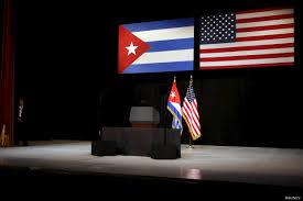 Los retos de Biden con Cuba para seguir el camino de la era de Obama |  Voice of America - Spanish