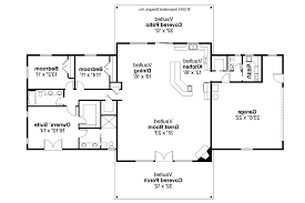 small pool house floor plans. Small Pool House Plans Elegant Floor Modern With